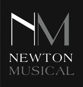 Newton Musical
