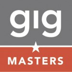 gigmasters-logo