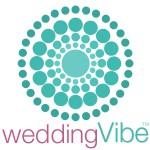 wedding-vibe